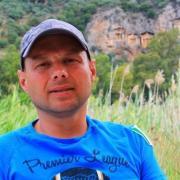 Заправка кондиционера автомобиля в Ярославле, Сергей, 46 лет