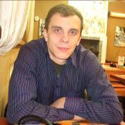 Доставка из магазина Leroy Merlin в Шатуре, Сергей, 46 лет