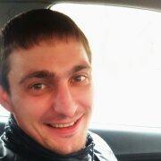 Установка антенн, Олег, 37 лет