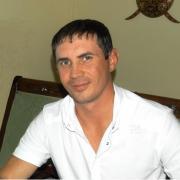 Цена ремонта стиральной машины на дому в Астрахани, Иван, 38 лет