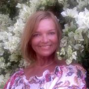 Аюрведический масляный массаж, Светлана, 48 лет