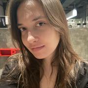Доставка на дом сахар мешок в Павловском Посаде, Анастасия, 26 лет