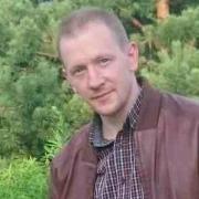 Установка теплого пола, Михаил, 39 лет