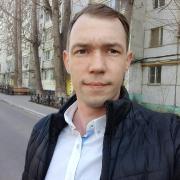 Аренда тентов в Астрахани, Олег, 34 года