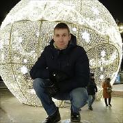 Доставка продуктов из Ленты - Коньково, Иван, 33 года