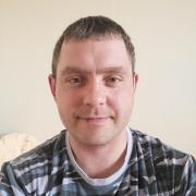 Установка водонагревателя в Перми, Дмитрий, 38 лет
