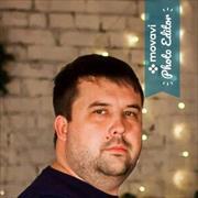 Маляры и штукатуры в Астрахани, Максим, 36 лет