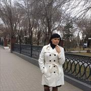 Автоюристы в Астрахани, Анастасия, 45 лет