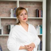 Услуги юриста по уголовным делам в Хабаровске, Валентина, 38 лет