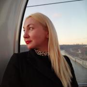 Адвокаты в Павловском Посаде, Лилия, 43 года