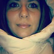 Красота и здоровье в Тюмени, Наталья, 33 года