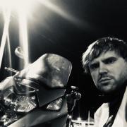 Ремонт авто в Воронеже, Дмитрий, 30 лет