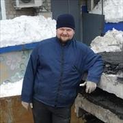 Проведение корпоративов в Томске, Александр, 30 лет
