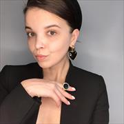 Удаленное администрирование сервера, Алена, 29 лет