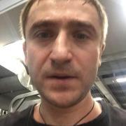 Ремонт рулевой Ауди, Андрей, 36 лет