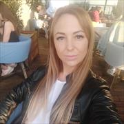 Анастасия, г. Москва