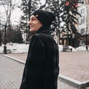 Химчистка в Уфе, Иван, 25 лет