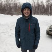 Стоимость монтажа канализации в Челябинске, Николай, 34 года