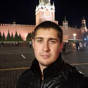 Комплексный ремонт ванной комнаты, Максим, 27 лет