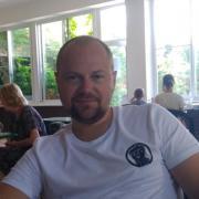 Ремонт, обстановка зала в хрущевке, Федор, 34 года