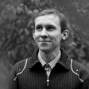 Доставка фаст фуда на дом - Полянка, Сергей, 35 лет