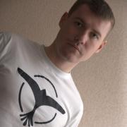 Замена аккумулятора iPhone X, Олег, 28 лет
