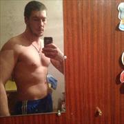 Обшивка стен вагонкой в Челябинске, Роман, 30 лет