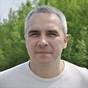 Цена обшивки дома профлистом в Астрахани, Сергей, 50 лет