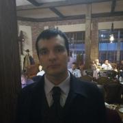 Стоимость установки драйверов в Тюмени, Сергей, 33 года