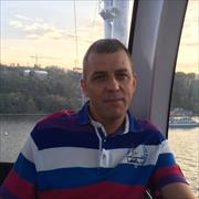 Стоимость обшивки стен ОСБ плитой, Сергей, 47 лет