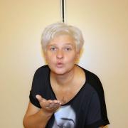 Видеооператоры в Перми, Светлана, 51 год