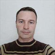 Установка кондиционеров в Нижнем Новгороде, Ринат, 42 года