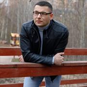 Ремонт двигателя поддона у микроволновки, Евгений, 32 года
