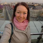 Аниматоры в Одинцово, Валентина, 34 года