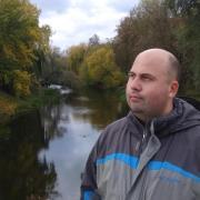 Цена утепления мансарды, Иван, 40 лет
