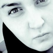 Зоопсихологи в Челябинске, Карина, 26 лет