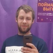 Услуги плотников в Ростове-на-Дону, Максим, 30 лет