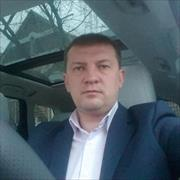 Доставка роз на дом - Выхино, Сергей, 41 год