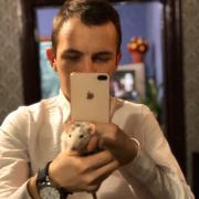 Домашний персонал в Волгограде, Алексей, 27 лет