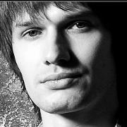 Дмитрий Г., г. Москва