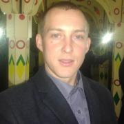 Ремонт встроенного унитаза в Барнауле, Иван, 36 лет