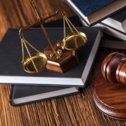 Юридические услуги в Уфе, Ольга, 37 лет