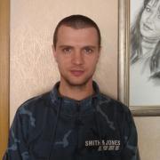 Заправка кондиционера автомобиля в Волгограде, Андрей, 34 года