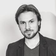 Турбосолярий, Алексей, 40 лет