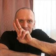 Мойка крыш в Перми, Денис, 43 года