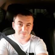 Аренда звукового оборудования в Краснодаре, Андрей, 34 года