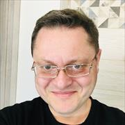 Доставка из магазина Leroy Merlin - Ховрино, Юрий, 46 лет