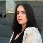 Занятия танцами в Ярославле, Тория, 21 год