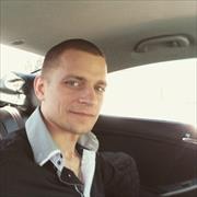 Цена гаража из газобетона в Астрахани, Сергей, 32 года