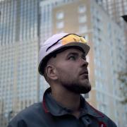 Сельскохозяйственное строительство, Андрей, 32 года